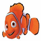 Nemo HD Wallpaper icon