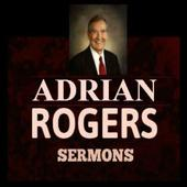 Adrian Rogers Sermons - Love Worth Finding for Android - APK