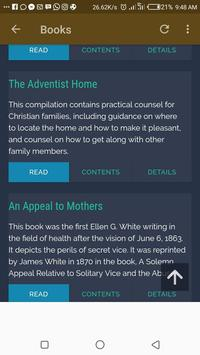 Ellen G  White Writings for Android - APK Download