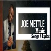 Joe Mettle Music - Songs and Lyrics icon