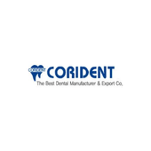 CORIDENT - Dental Equipment icon
