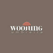 Woojung Umbrella & Parasol icon