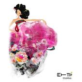 Tta-Kka Microfiber Fabrics icon