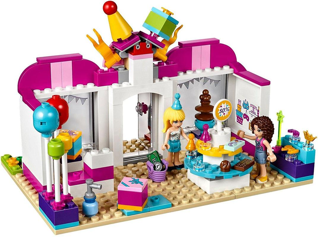 Lego Friends Figure Wallpaper For Android Apk Download