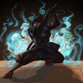 Ninja Gaiden Wallpapers icon