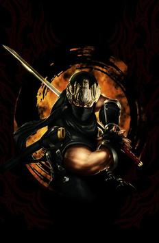 Ninja Gaiden Wallpapers screenshot 6