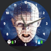 Pinhead Wallpapers icon