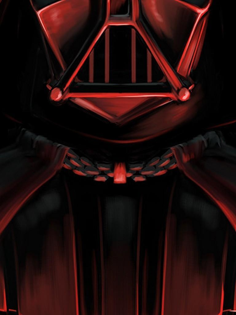 Darth Vader Wallpaper For Android Apk Download