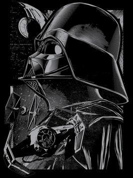 Darth Vader Wallpaper Screenshot 7