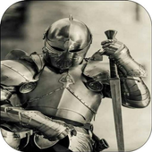Knight Wallpapers HD icon