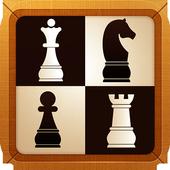Free Chess Books PDF (Middlegame #1) ♟️ icon