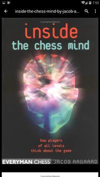 Free Chess Books PDF (Middlegame #1) ♟️ screenshot 5