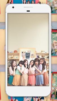 Best GFriend Wallpapers KPOP poster
