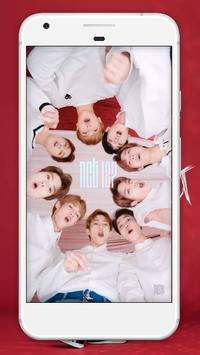 NCT Wallpapers KPOP poster