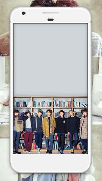 BTOB Wallpapers KPOP poster