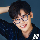Lee Jong Suk Wallpapers Hd For Android Apk Download