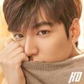 Lee Min Ho Wallpapers HD
