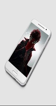 Persona 5 Wallpapers HD screenshot 6