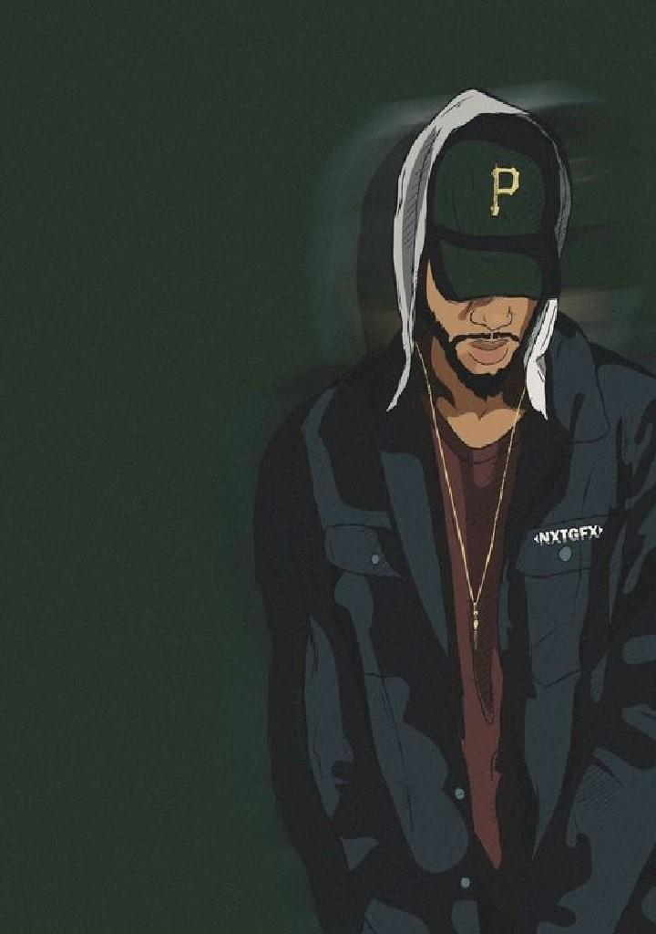 Best Rap Hip Hop Wallpaper Hd For Android Apk Download