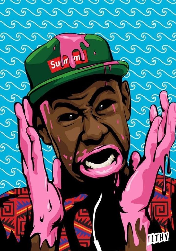Best Rap Hip Hop Wallpaper Hd For Android Apk Download