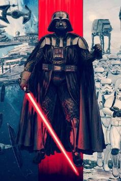 Wallpapers Darth Vader Hd 4k Apk App Free Download For Android