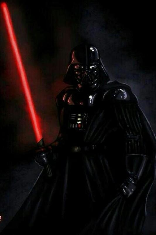 Wallpapers Darth Vader Hd 4k Pour Android Telechargez L Apk