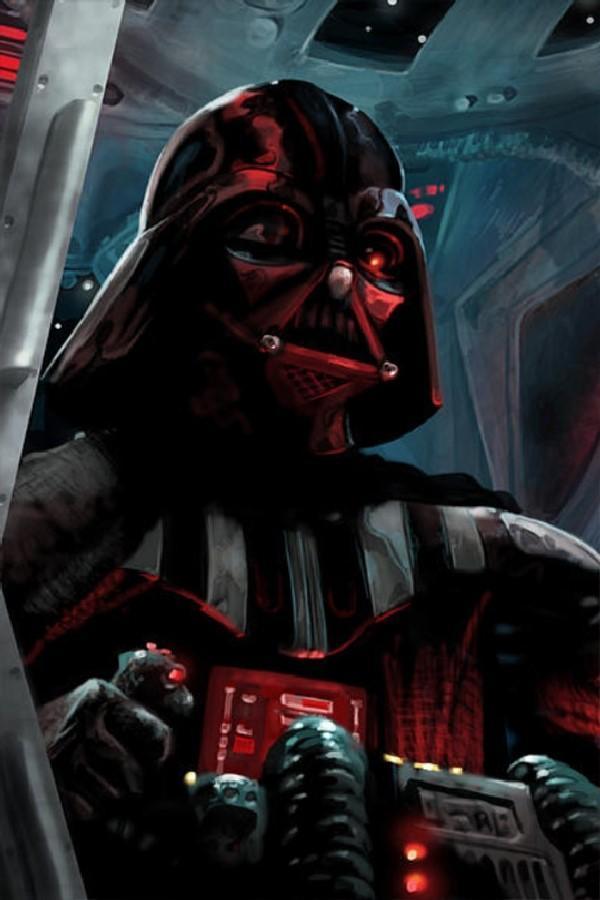 Wallpapers Darth Vader Hd 4k для андроид скачать Apk