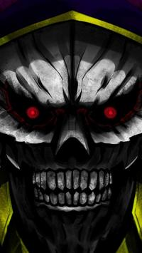 Download Anime Wallpaper Overlord Hd 4k Apk For Android Latest Version