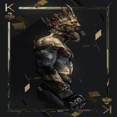 Wallpapers  Spartan Warrior HD icon