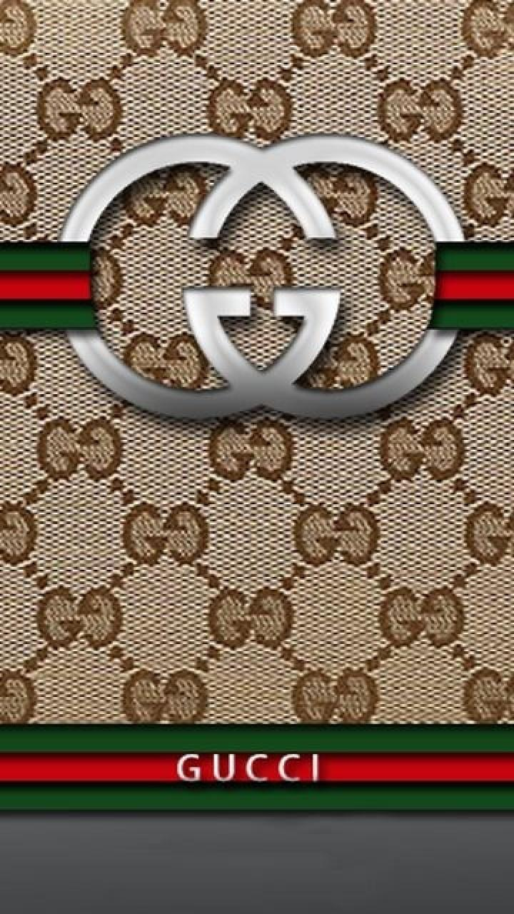Art Gucci Supreme Wallpapers Hd For Android Apk Download