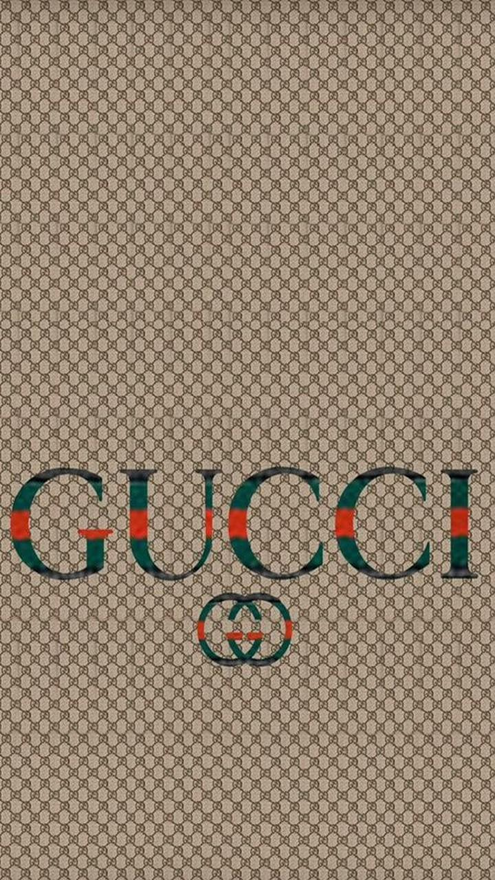 Cool Gucci Wallpapers Hd For Android Apk Download
