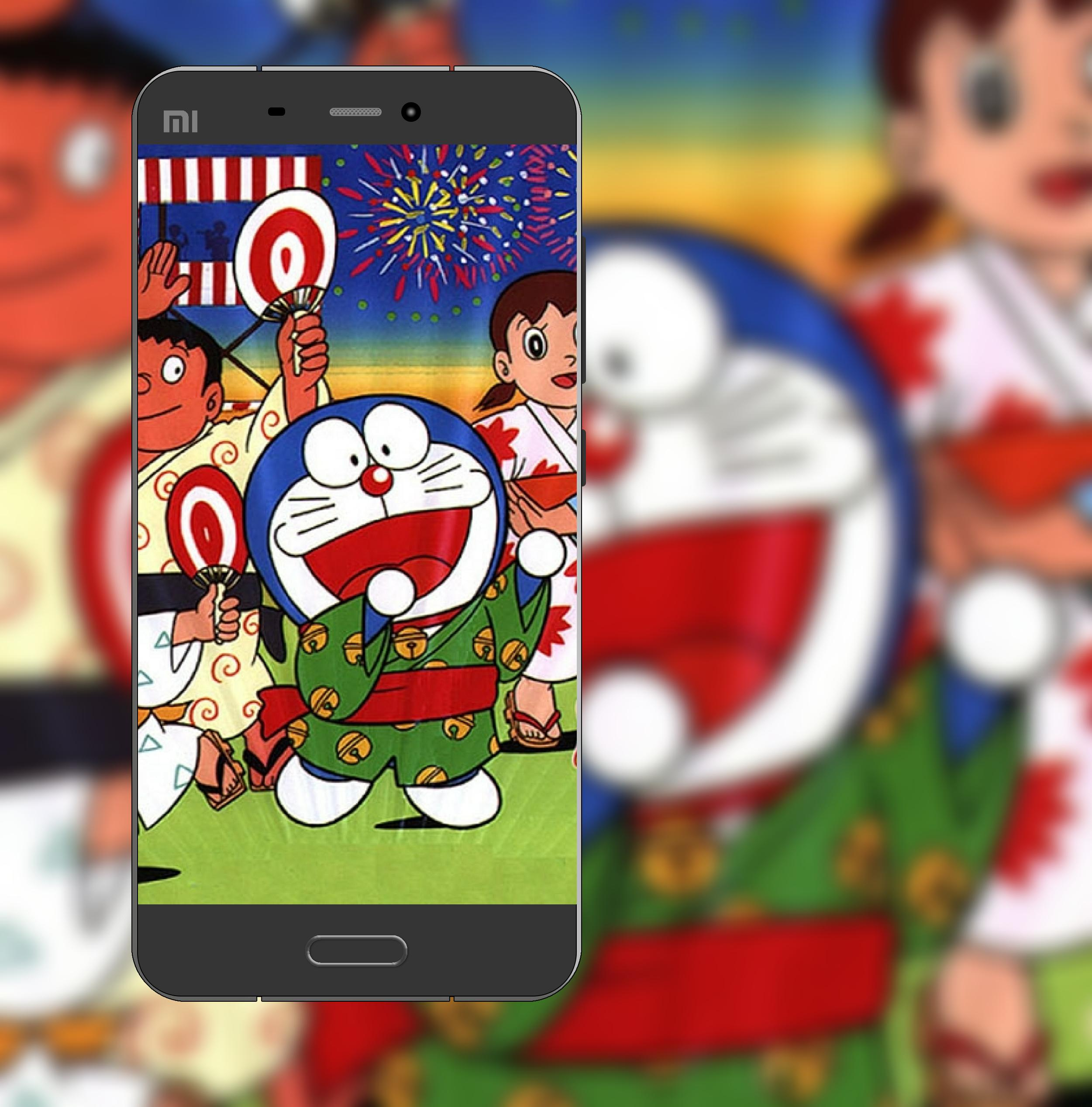 920 Wallpaper Hd Hp Android Apk Terbaru