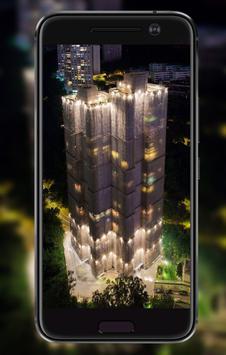 High Rise Buildings screenshot 4