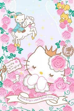 Kiten Art Wallpaper screenshot 18