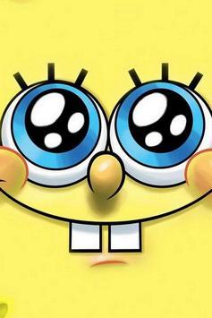 Spongebob Overcute Wallpaper For Android Apk Download
