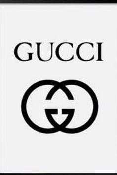 Gucci HD Wallpaper screenshot 3