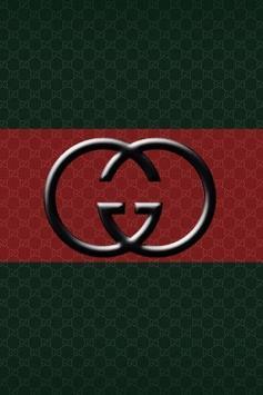 Gucci HD Wallpaper poster