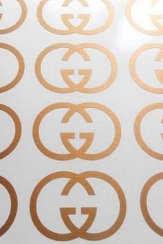 Gucci HD Wallpaper screenshot 20