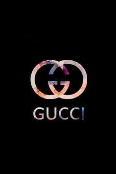 Gucci HD Wallpaper screenshot 22