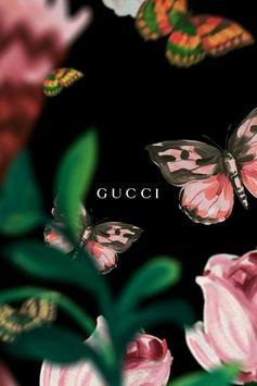 Gucci HD Wallpaper screenshot 23
