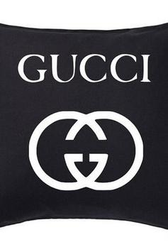 Gucci HD Wallpaper screenshot 4