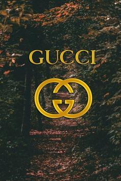 Gucci HD Wallpaper screenshot 5