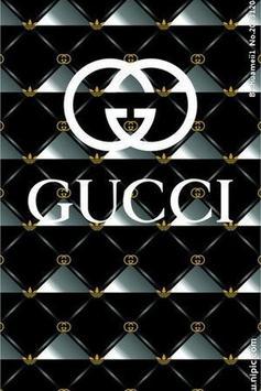 Gucci HD Wallpaper screenshot 8