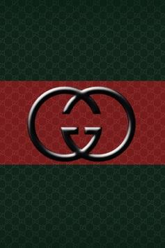 Gucci HD Wallpaper screenshot 9
