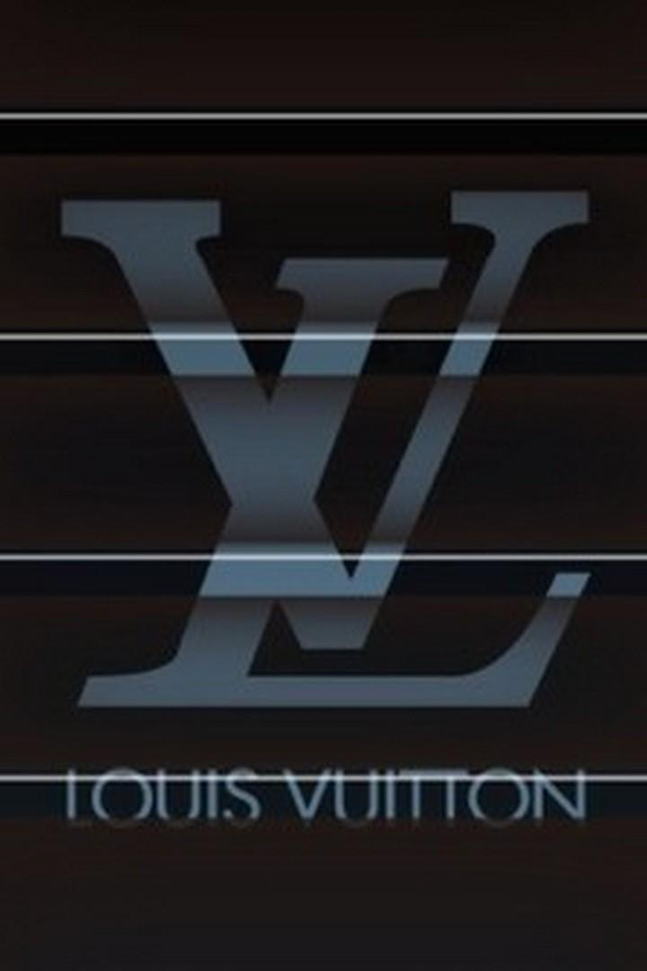 Lv Louis Vuitton Hd Wallpaper For Android Apk Download