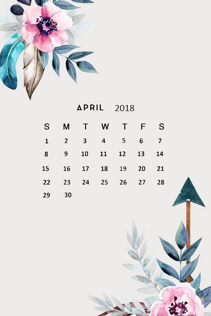 April Wallpaper For Android Apk Download