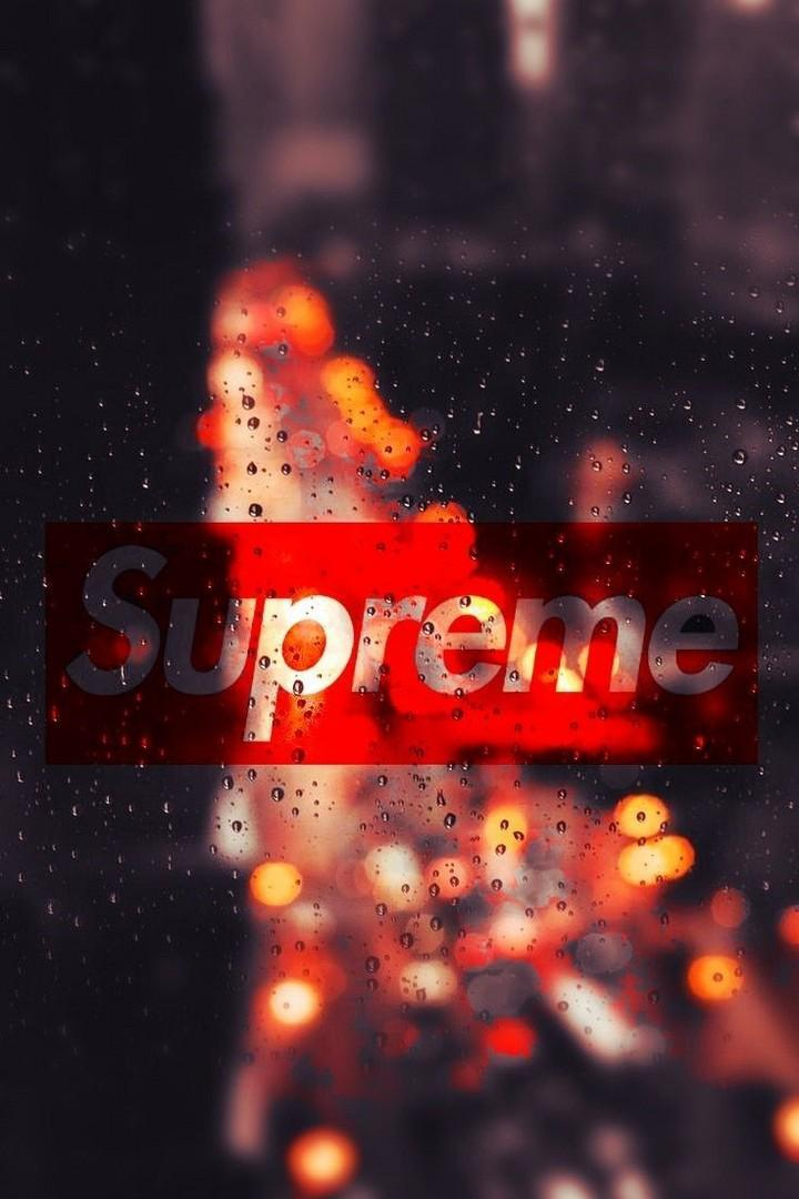 Supreme Art Wallpaper For Android Apk Download