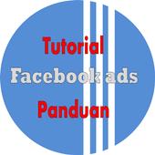 Tutorial dan Panduan Facebook Ads Bagi Pemula icon