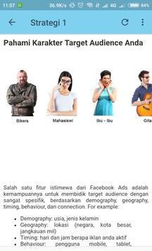 Tutorial dan Panduan Facebook Ads Bagi Pemula screenshot 2