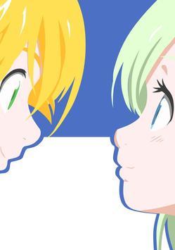 Deadly Sins Anime Wallpapers HD screenshot 2